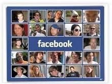 Votre emploi rêvé en péril à cause de votre compte Facebook? - Les News   Lesergentrecruteur   Scoop.it