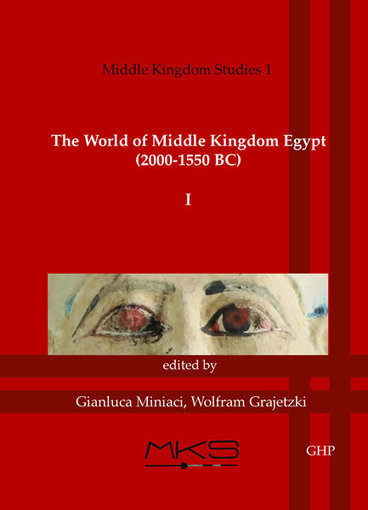 The World of Middle Kingdom Egypt | Egyptology and Archaeology | Scoop.it
