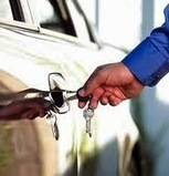 Long Beach City Locksmith – the best service provider if you have any issue with your car keys | Long Beach Locksmith | Scoop.it