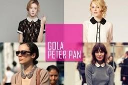 Blog de Moda - O Marketing e Moda é um Site de Moda e Comunicação | Pé na estrada! | Scoop.it