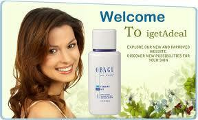 Obagi Products   Obagi Skin Care Products   Scoop.it