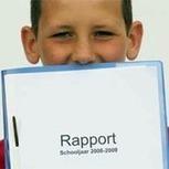 Rapport zonder punten? | Onderwijsonderzoek: Actualiteit | Scoop.it
