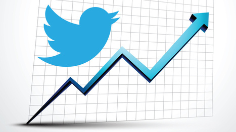 Audience Insights: Twitter's New Analytics Tool That Will Help Businesses Do Better Marketing | Mastering Facebook, Google+, Twitter | Scoop.it