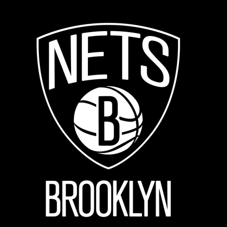 Brooklyn Nets Now First Team on Socialcam | Advertising | Scoop.it