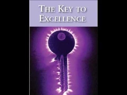 John C  Maxwell - Eleven Keys To Excellence Personal Development - Audiobook Full | Personal Development & Healing | Scoop.it