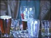 BBC NEWS | Health | Binge drinking costing billions | Market Failure - Economics | Scoop.it