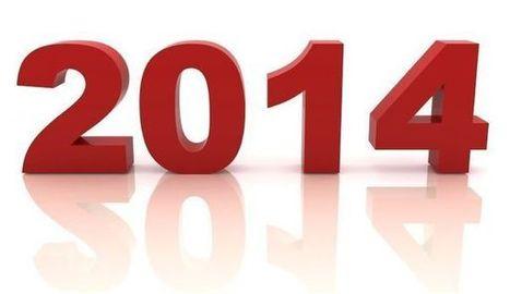 Impôt, fiscalité: ce qui change pour l'entreprise en 2014 - L'Express ... | Imposition sur les entreprises : réformes et impacts | Scoop.it