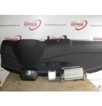 Airbag Set to fit Skoda octavia petrol/diesels models 1998 - 2004   Skoda Car Parts and Spares   Scoop.it