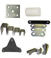 Trailer Part Suppliers | Ford truck parts | Scoop.it