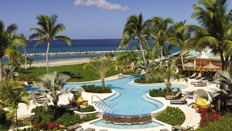 Choose a comfortable resort in USVI for budget stay | Exotic Virgin Islands | Scoop.it