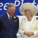 NZ man planning manure protest told to stay away from Prince Charles | In Today's News of the Weird | Scoop.it