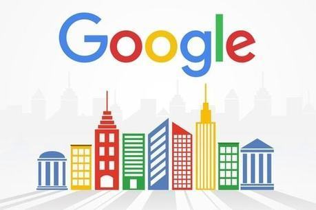 L'ogre Google va dévorer la smart city, et il vaut mieux s'y préparer | smart cities | Scoop.it