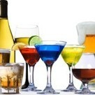 Alcohol use linked to many types of cancer - The Lane Report | Juliet's Yr 9 Journal | Scoop.it