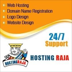 Great Web Hosting Companies: | Indian Web Hosting Company | Scoop.it