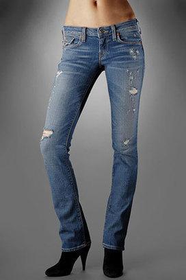 buy True Religion Jeans Women's Old Glory Billy Wagoneer Medium Cheap for you   Louis Vuitton Authentic Handbags_lvbagsatusa.com   Scoop.it