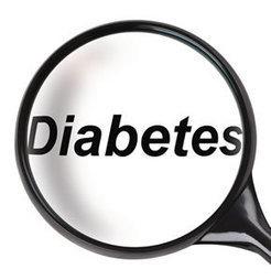 14 de noviembre - Día mundial de la diabetes   Salud Visual 2.0   Scoop.it