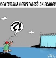 Scandale à l'APC de Bousfer: Toute l'actualité sur liberte-algerie.com | actualité algerie | Scoop.it