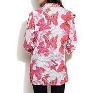 Ladies Kurtis: Becoming a Fast Fashion Trend Among Women | Women Fashion, Beauty & Lifestyle | Scoop.it