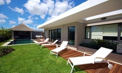 Casasola.2 - Projects - lexpressproperty.com   Real Estate investment in Mauritius   Scoop.it