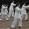Playing Tai Chi Can Cure Disease? | Playing Tai Chi | Scoop.it