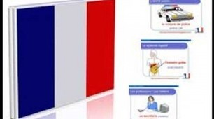 Mastering French Grammar and Vocabulary - About Education Degrees | Studying Teaching and Learning | Scoop.it