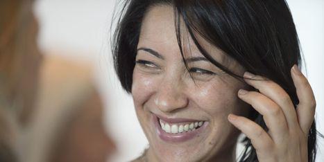 Femmes leaders: Différentes, avec un point en commun | Journée de la Femme | Scoop.it