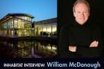 8 Questions With Green Designer William McDonough | The Integral Landscape Café | Scoop.it