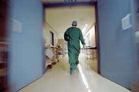 Après une césarienne, le médecin a oublié son téléphone portable dans son abdomen | Médecine et sciences médicales | Scoop.it