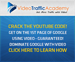 SEO Tips That Make You Rank Higher And Enjoy Increased Site ... | Marketing-Your-Hotel | Scoop.it