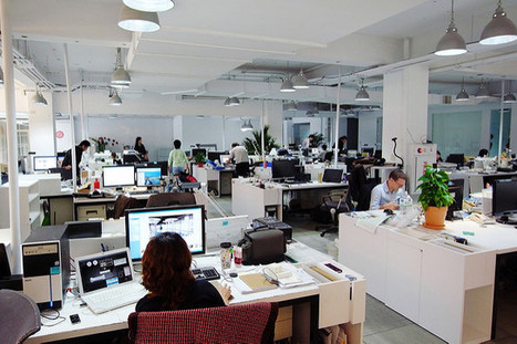 Buying Space vs. Leasing: Which is better for your Business? | Commercial Office Bangalore | office space in Bangalore | Scoop.it