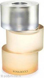 Nina Ricci Premier Jour Eau de Parfum 30ml Vaporiseren - Parfum-Klik.nl | Grmbl | Scoop.it