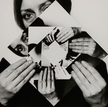 İsimsiz (12. İstanbul Bienali), 2011 | Creativity and imagination | Scoop.it