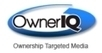 Peapod Joins OwnerIQ's Branded Audience Networks   Center for Ecommerce Excellence (CEE)   Scoop.it
