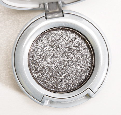 Urban Decay Moonspoon Moondust Eyeshadow Review, Photos ... | make-up for you! | Scoop.it
