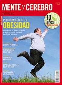 Genes de peso | Revistas -  Fondo Humanidades | Scoop.it