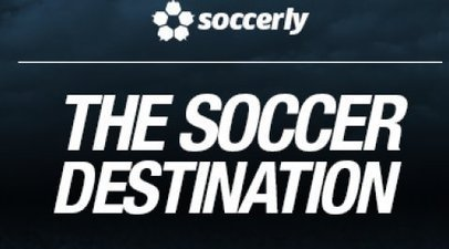 "[INTERVIEW] Soccerly.com, le football ""made in USA"" 