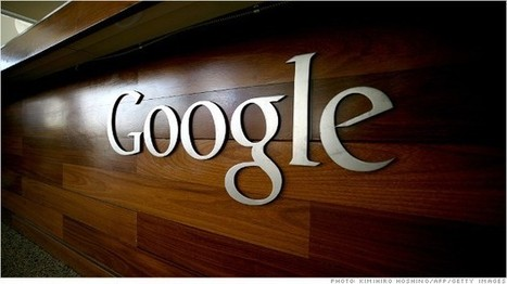 Google wants to automate your home (and your life) | ICT e CLOUD | Scoop.it