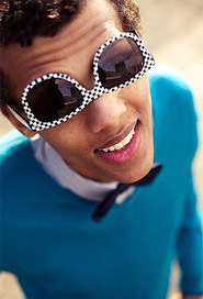 Stromae a-t-il les fans les plus cons du monde ? | Sublimation | Sophie's News | Scoop.it