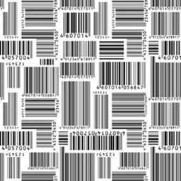 Partage de livres – Booxup lève 310 K€ | e-book en bibliothèques | Scoop.it