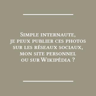 Pour la liberté de panorama | Cultures & Médias | Scoop.it