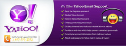 Yahoo Mail Password Recovery | TECHNICAL SUPPORT SERVICE | Scoop.it