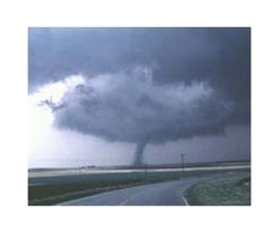 Dozens dead as massive tornado strikes US city | Sustain Our Earth | Scoop.it