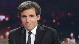 JT 20h du 20-11-2013 en replay | Vidéo en streaming sur francetv pluzz | fidelité - infidelité | Scoop.it