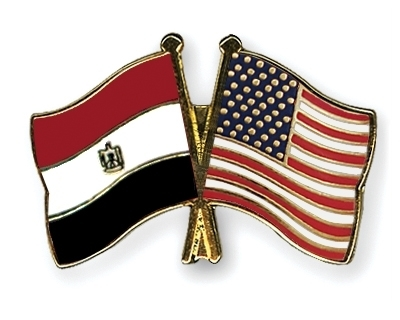 Enshrining Ideologies: Egypt and the US | Égypt-actus | Scoop.it