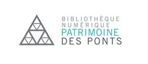 Bibliothèque numérique patrimoniale des ponts et chaussées | La technologie au collège | Scoop.it
