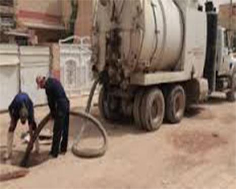 شركة شفط بيارات بالرياض 0544516494 بسمة الرياض | بسمة الرياض 0544516494 | شركة بسمة الرياض | Scoop.it