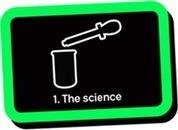 Stem cells Activities | Biology | Scoop.it