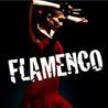 Cultura Flamenco