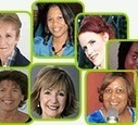 Exceptional women share their blog traffic secrets ~ PART 1   The Joys of Blogging   Scoop.it