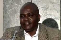 Tanzania: Destructive farm weed now under control   MAIZE   Scoop.it